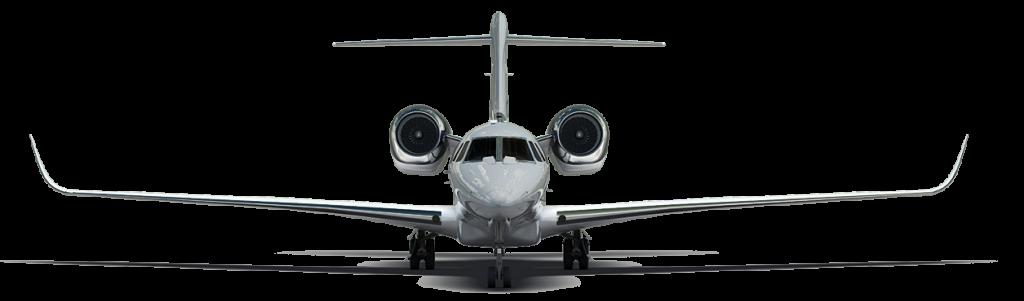 Corporate Aircraft Insurance