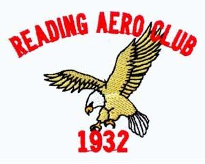 Reading Aero 2015.3.11